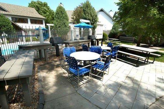 review lincoln school ne tripadvisor pool nebraska inn old hotel showuserreviews and of suites