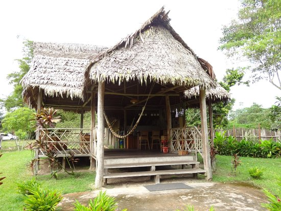 Photo of Tangarana  Ecolodge Iquitos