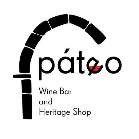 Pateo: Logo