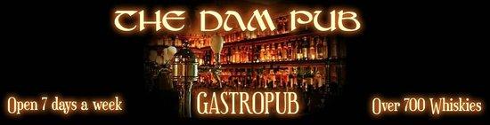 The Dam Pub Gastropub