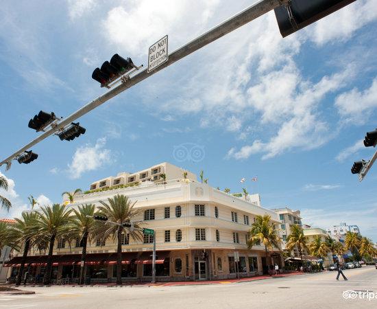Bentley Hotel South Beach 134 ̶2̶5̶4̶ Updated 2018