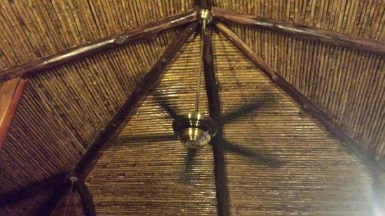 Hotel Kokoro Arenal: Room