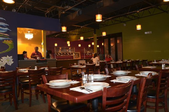 Mintt Indian Restaurant Pittsburgh Reviews Phone Number Photos Tripadvisor