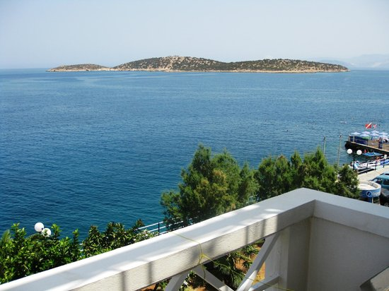 Photo of Melas Apartments Agios Nikolaos