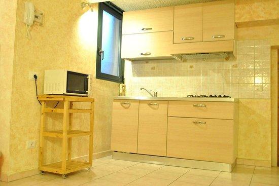Apartments Flat  2015
