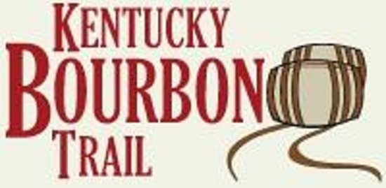 1851 Historic Maple Hill Manor Bed & Breakfast: Tour the Kentucky Bourbon Trail - we can help create a customized itinerary for you!
