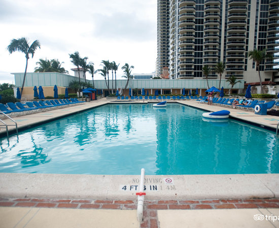 Miami Beach Resort And Spa 118 1 7 0 Updated 2018 Prices Reviews Fl Tripadvisor