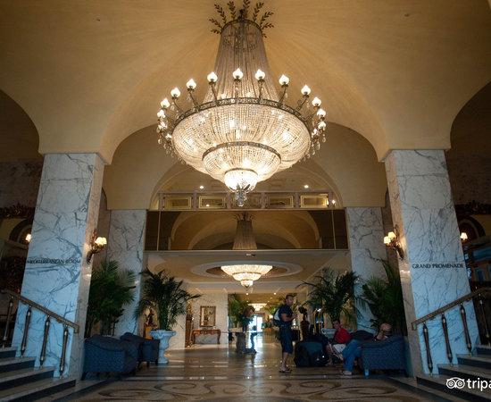 Miami Beach Resort And Spa 132 1 7 9 Updated 2018 Prices Reviews Fl Tripadvisor