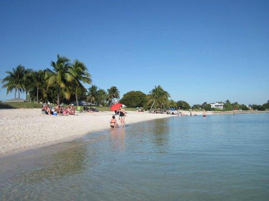 Sombrero Beach Resort Reviews
