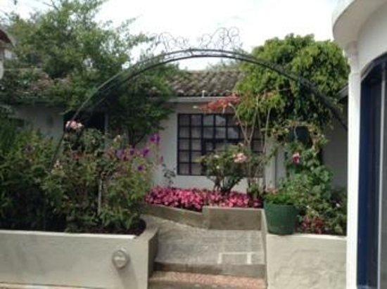 La Mirage Garden Hotel & Spa: La Mirage