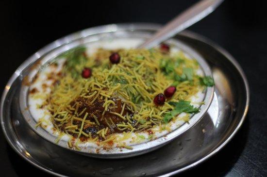 Kolkata Food Walk: More yum!