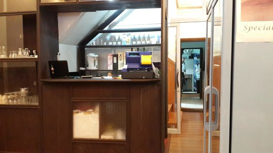 Kitchen Tokyo