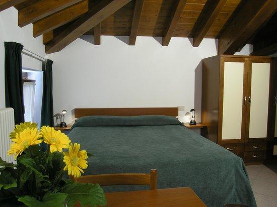 Photo of Residence Antico Pozzo Bellagio