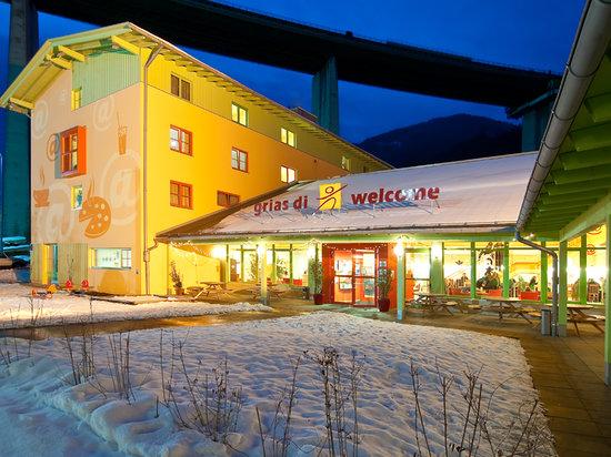 Photo of Jugend Familiengastehaus Steinach Steinach am Brenner