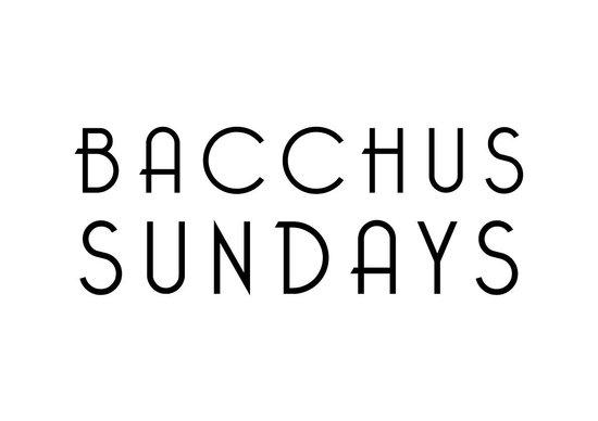 Bacchus Pub Kitchen Hoxton Sundays