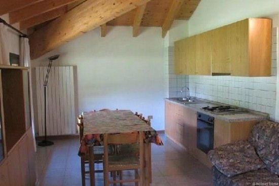 Angolo Lavanderia Cucina : Mobili lavanderia