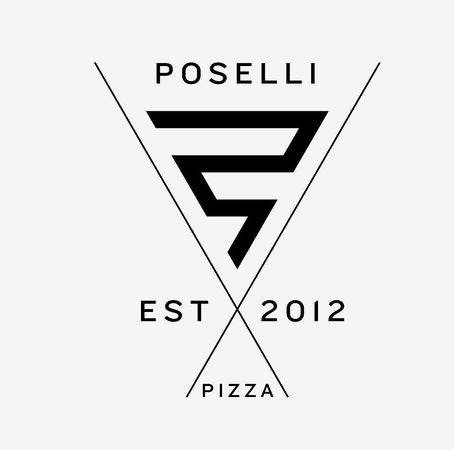 Photo of Italian Restaurant Poselli Pizza at Βηλαρά 2, Thessaloniki 546 25, Greece