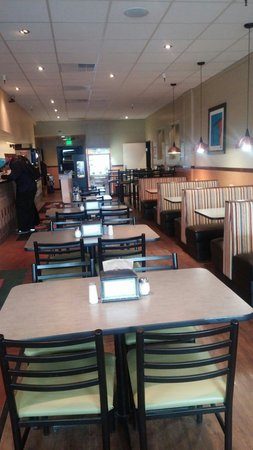 Round Table Elko Nv.Round Table Pizza Winnemucca Restaurant Reviews Photos Phone