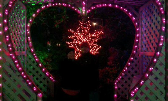 Dollywood: Festival of Lights