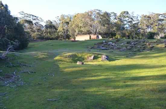 Coal Mines Historic Site (4)