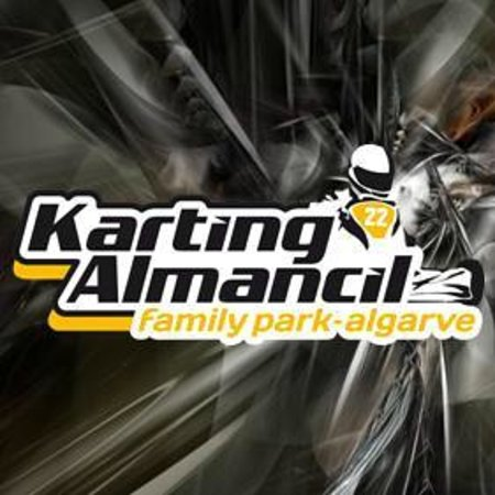 Karting Almancil Fun Park: Presentation Photo