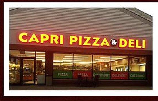 Bloomingdale Il Italian Restaurants