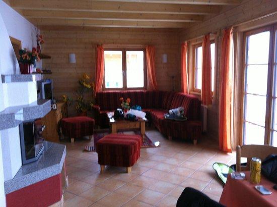 Mathiasl : living room