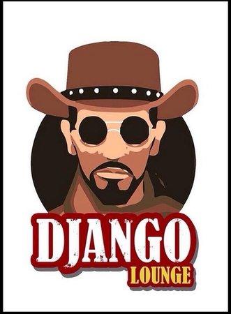 Django Lounge