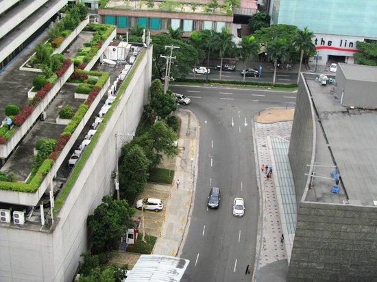 Prince Plaza II: 9