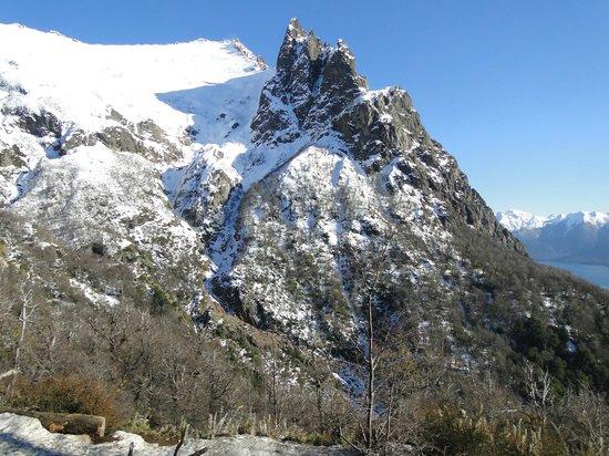 Cerro Lopez: O tão famoso Cerro