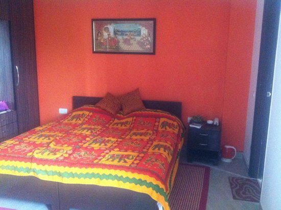 elina bed and breakfast 36 4 1 prices guest house reviews rh tripadvisor com
