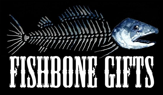 Fishbone Gifts