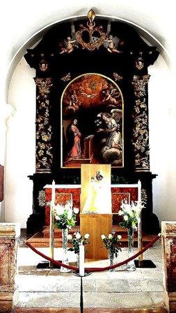 Basilica St.Michael