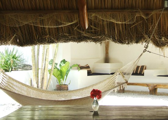 Restaurante Tapas El Rey Patricio: Lounge :)