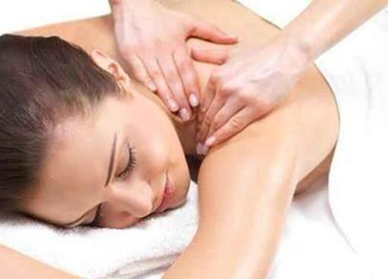 Avila La Fonda Hotel : We offer in-room tandem massages at great rates!