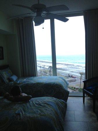 Portofino Island Resort張圖片