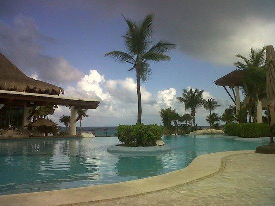 Kore Tulum Retreat and Spa Resort: RELAX