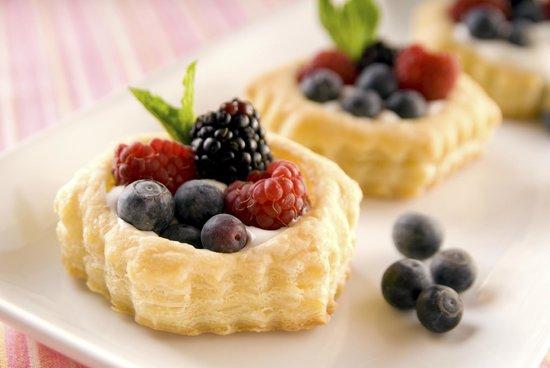 the buffet reno menu prices restaurant reviews tripadvisor rh tripadvisor com
