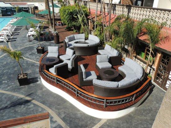 San nicolas hotel and casino sienna casino