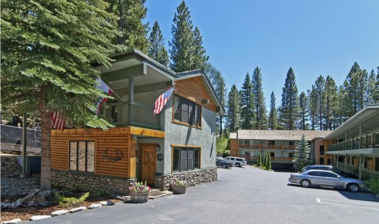 Photo of Parkside Inn At Incline Incline Village