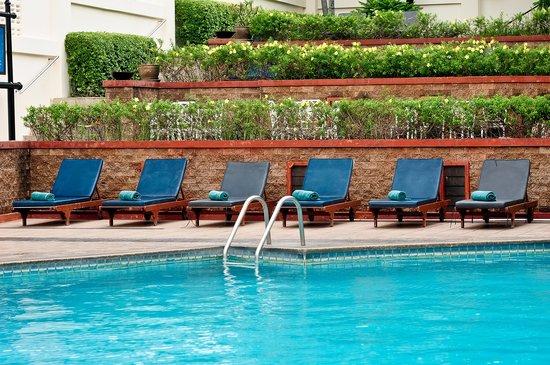 Narai hotel ab 43 7 0 bewertungen fotos for Swimming pool preisvergleich