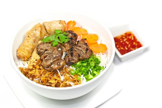 Yummy Viet