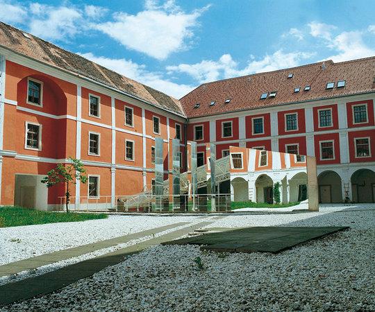 JUFA Judenburg - Hotel zum Sternenturm