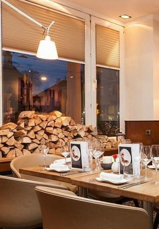 Forum Restaurant München