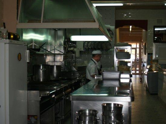 Restaurante casa hilario valencia fotos n mero de tel fono y restaurante opiniones tripadvisor - Restaurante casa de valencia ...