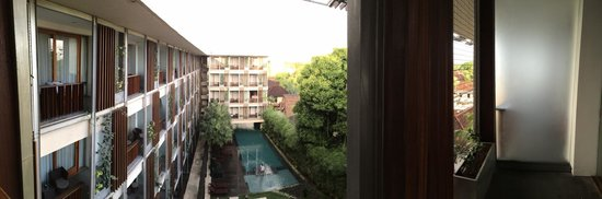 The Haven Bali: The Haven_3