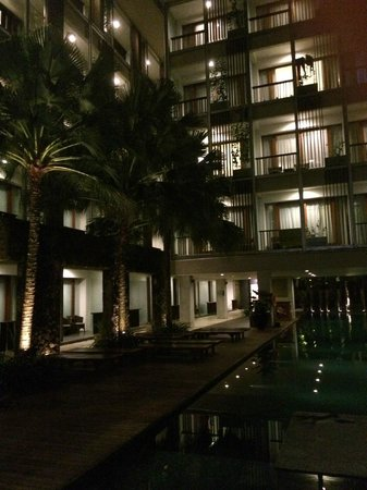 The Haven Bali: The Haven_1