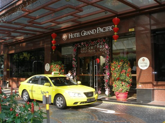 Book Value Hotel Balestier in Singapore | Hotels.com