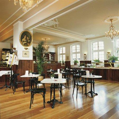 Hotel Furstenhof Bad Pyrmont Preise