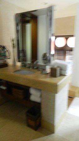 Park Hyatt Goa Resort and Spa: Get Ready Here